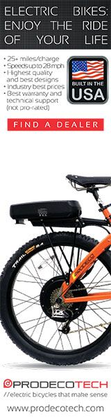 Understanding Electric Bike Modes: Throttle vs. Pedal Assist (Pedelec)   Electric Bike Report   Electric Bike, Ebikes, Electric Bicycles, E Bike, Reviews