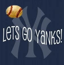 39 Best Ideas About Yankee Fan On Pinterest Store Fronts