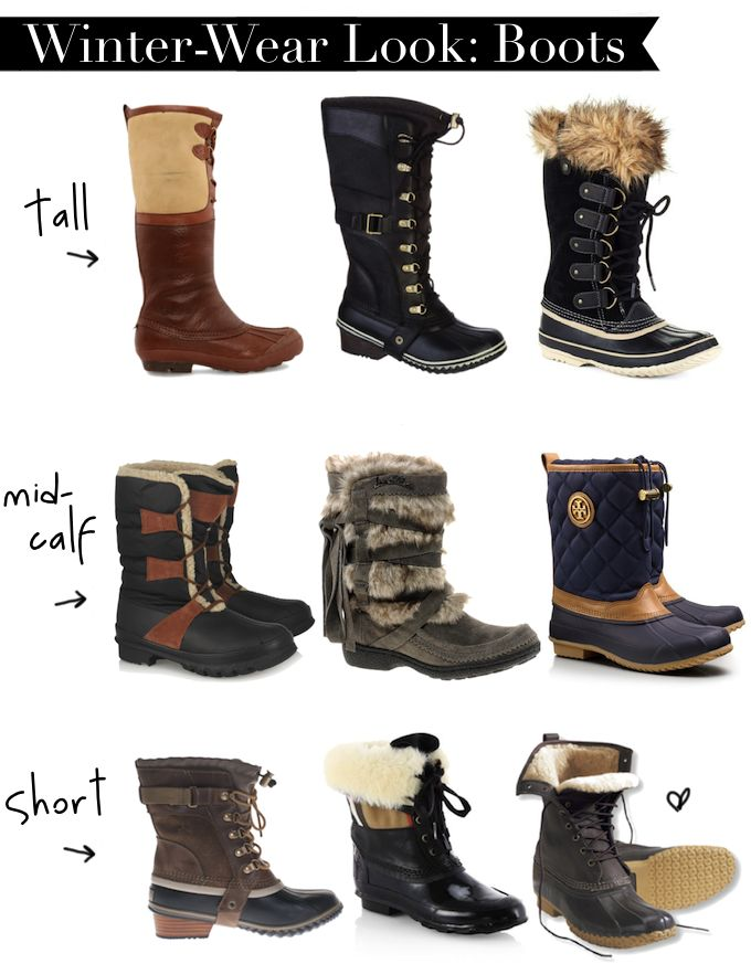 winter-snow-weather-boots-warm-sorel-ugg-tory-burch-burberry-l.l.bean-_-glitterinc.com_1.png 680×873 pixels