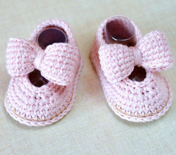 Mejores 917 imágenes de crochet en Pinterest   Artesanías, Ganchillo ...