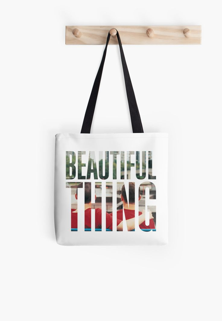 Beautiful Thing by Gay Essential