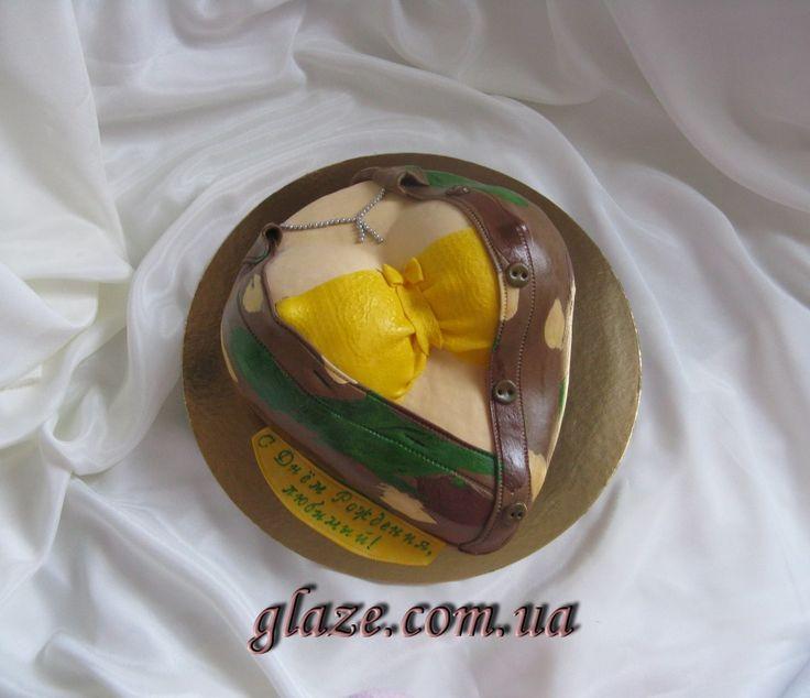 Торт женская грудь рецепт фото