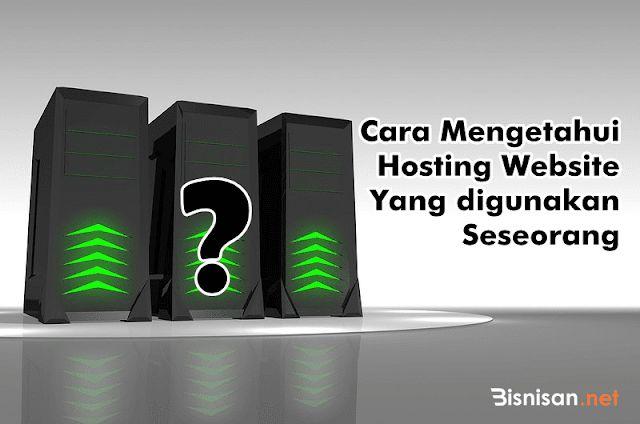 Pin Oleh Bisnisan Di Bisnisan Di 2021 Website Tema Wordpress