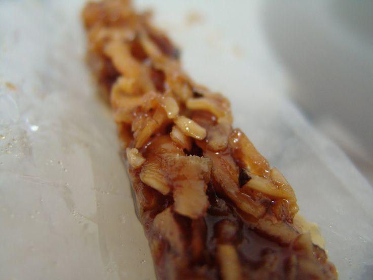 Receita de Quebra - Queixo-doce-rapido | FreeWords