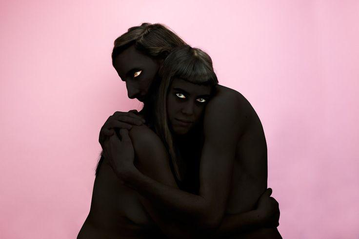 Photographers: Leta Sobierajski and Wade Jeffree