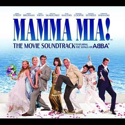 Found I Have A Dream by Amanda Seyfried with Shazam, have a listen: http://www.shazam.com/discover/track/46105553