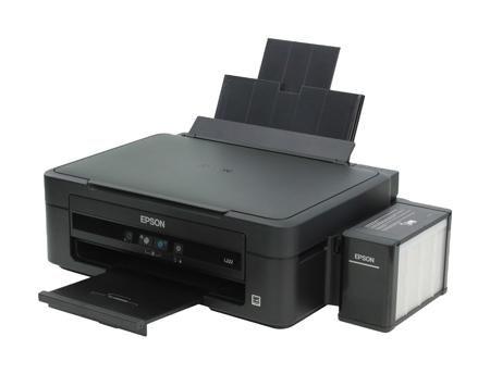 Epson l222  — 12599 руб. —  Тип датчика сканера - контактный (CIS), Оптическое разрешение сканирования - 1200х600, Максимальное количество копий за цикл - 20, Подача бумаги - 100, Типы печатных носителей - глянцевая бумага, Типы печатных носителей - карточки, Типы печатных носителей - конверты, Типы печатных носителей - матовая бумага, Типы печатных носителей - фотобумага, Минимальная плотность бумаги - 64, Максимальная плотность бумаги - 255, Высота - 14.5, Ширина - 48.2, Глубина - 30, Вес…
