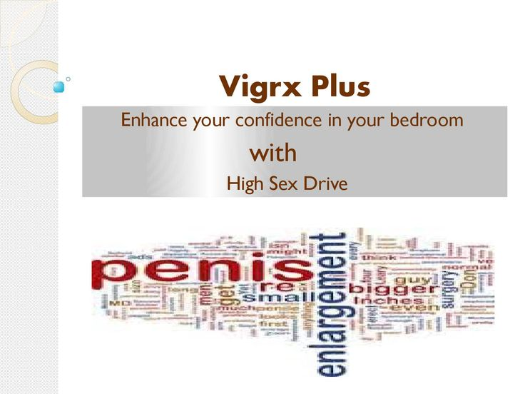 Find the most authenticate information about Vigrx Plus through customers reviews and experiences on our professional website. Get detail here http://www.discountvigrxplus.co.uk/