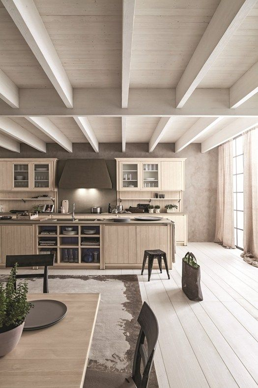 aziende cucine: a collection of ideas to try about other ... - Aziende Cucine