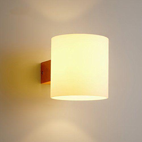 Nilight 木製ウォールランプ 玄関・通路など用 ブラケットライト Nilight https://www.amazon.co.jp/dp/B01LCRU590/ref=cm_sw_r_pi_dp_x_jA0aybEQNMMS7