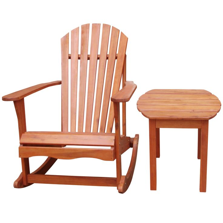 adirondack rocking chair adirondack chairs rocking chairs porch ...