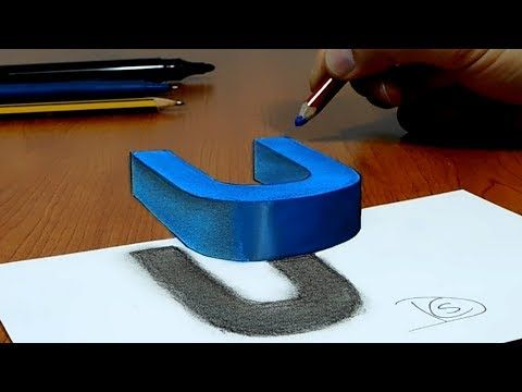 104 best 3D images on Pinterest How to draw, 3d drawings and - wandtatoos f r k che
