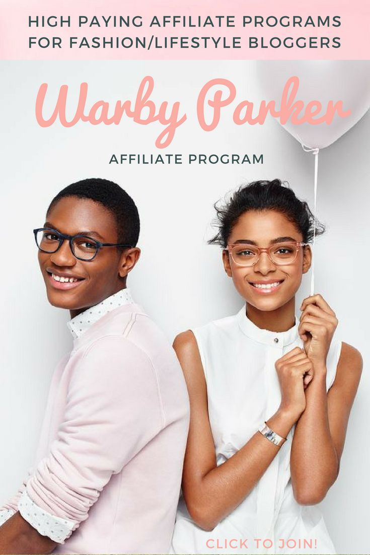 Warby Parker affiliates earn 20% commission plus $10 affiliate bonus. Monetize your blog join this high paying affiliate program. Style blog fashion bloggers work from home warby-parker-designer-sunglasses-2-shades-unique-cool-sunglasses-hipster-modern-eyewear