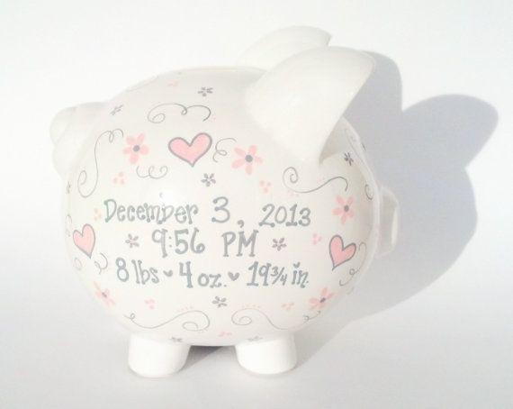 11 best piggy bank ideas images on piggy banks
