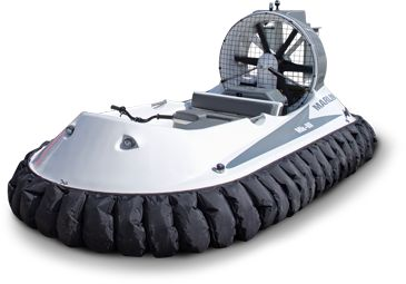 Hovercraft sales, hovercraft manufacturers 1761 N. Sherman Dr. Suite J Indianapolis USA