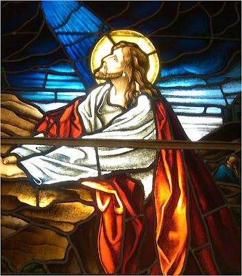 706 Best Images About STAINED GLASS On Pinterest
