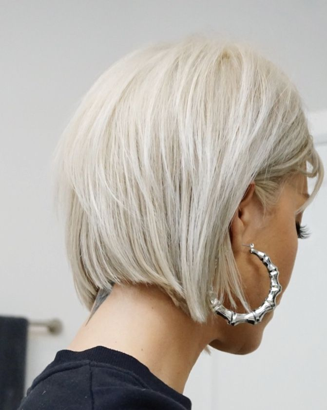 ALL THINGS HAIR: MAINTENANCE, COLOR, CUT & STYLE …