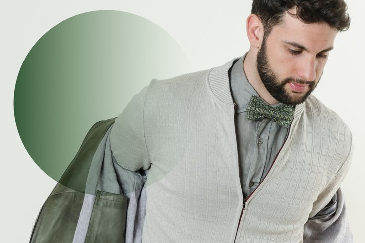 #rionefontana #fashion #social #blog #Italian #Style #leather #jacket #giubbotto #pelle #Volfagli #sweater #maglia #H953 #made #Italy #fashionman #outfit #inspiration #how #dress #shopping #online #store#negozio #uomo #man #Treviso #Mestre #Montebelluna #Veneto #Italia #new #collection #SS17 #PE17 #primavera #estate #spring #summer