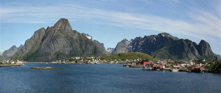 Lofotske ostrovy_2