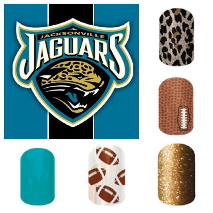 32 Best For The Nails Of Football Images On Pinterest