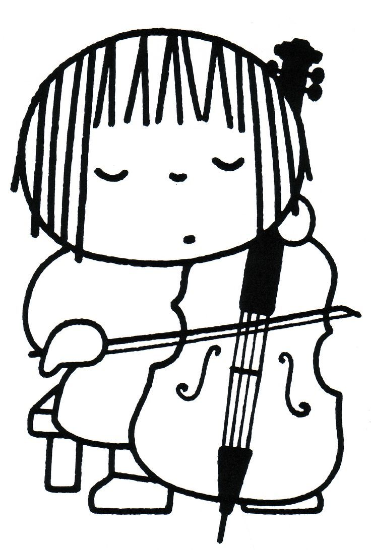 13857720f65be12fbecd31a52c522969--cello-dick-bruna.jpg