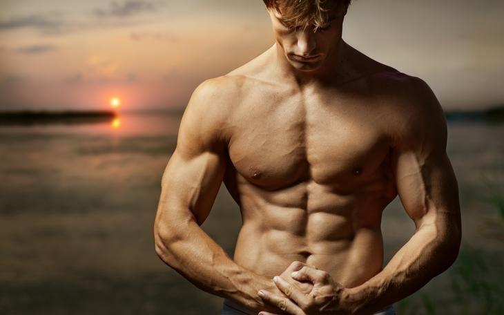 Когда человек имеет избыточный вес, все тело отягощено. Для каждых двух сантиметров в обхвате, тело должно обеспечить несколько километров сосудов для питания дополнительных тканей. Кровь, которая обы...