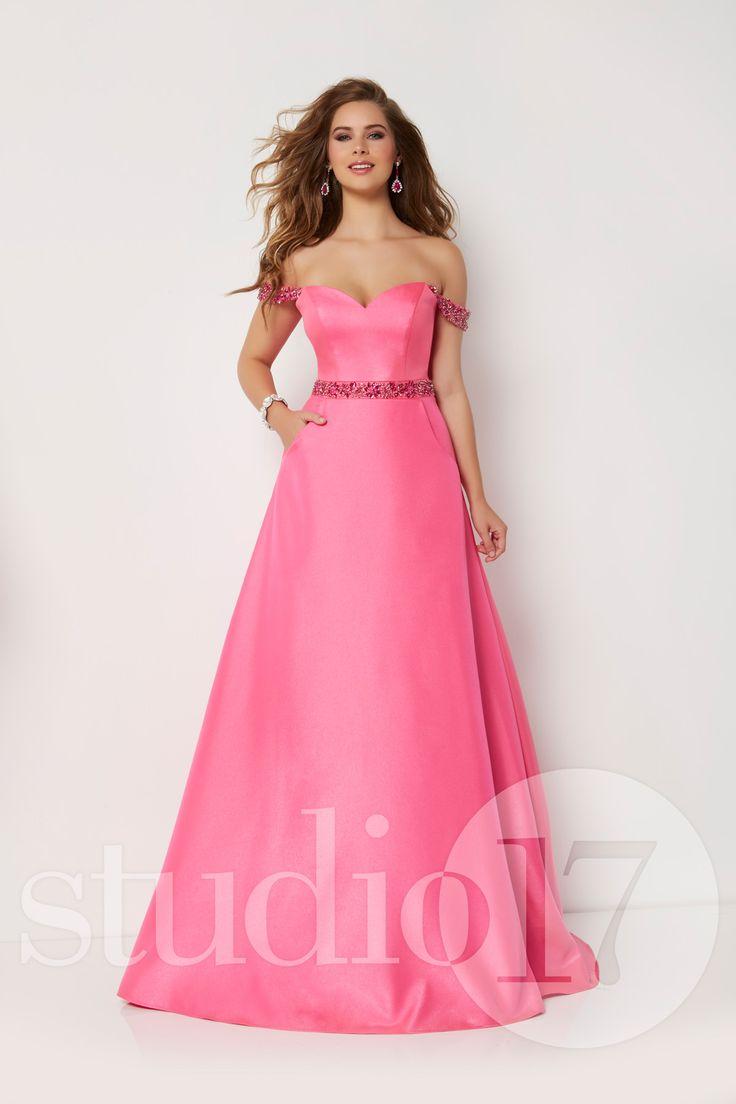 Excelente Prom Vestidos Bloomington Il Ideas - Colección de Vestidos ...