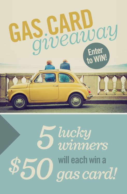 Mountain America Credit Union  5 winners will each get a $50... sweepstakes IFTTT reddit giveaways freebies contests