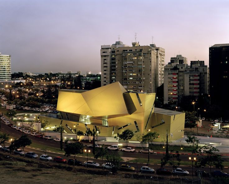 25+ best ideas about Ramat gan israel on Pinterest Tel aviv - brilliant k chen duisburg