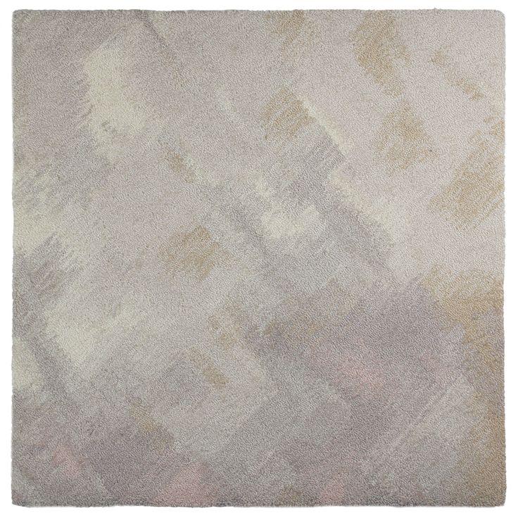303 Best Images About Carpet On Pinterest Modern Carpet