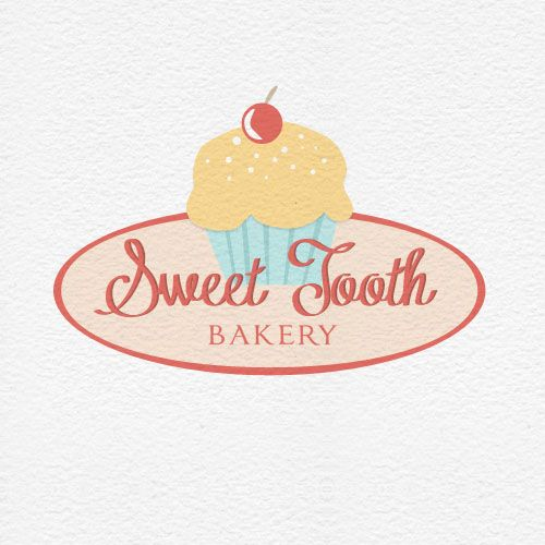 128 Best Bakery Name Ideas Images On Pinterest