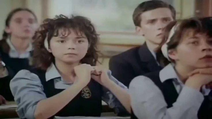 Liceenii [1986]