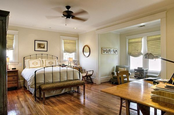 Best 25 colonial style homes ideas on pinterest - Dutch colonial interior design ideas ...