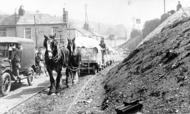 155 Best Images About Vintage Plymouth Birth Place Downing Family On Pinterest