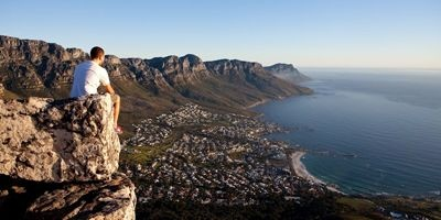 Cape Town Tourism – The Official Site for Cape Town, South Africa – Cape Town Tourism