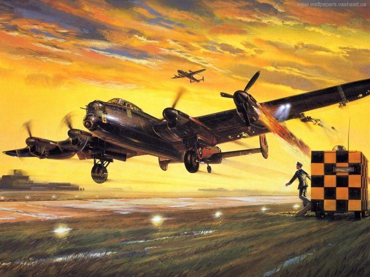 Sfondi per Cellulare - Aeroplani verniciati: http://wallpapic.it/aviazione/aeroplani-verniciati/wallpaper-5453