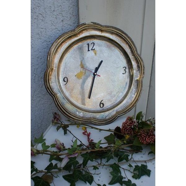 Im Kalender geschaut und gesehen, heute ist Tag des Zuspätkommens, die Physiotherapie Dresden ist dennoch seit 7.30 Uhr in der Praxis.