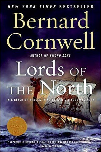bernard cornwell the empty throne epub books