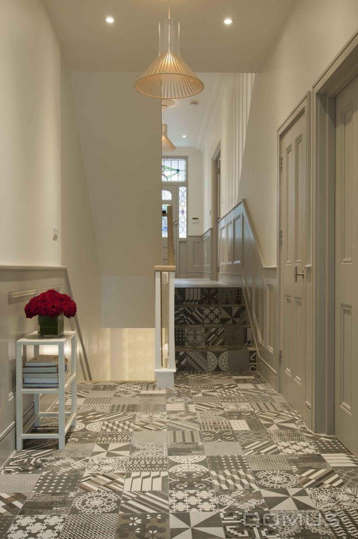 Range: Azulej | Domus Tiles, The UK's Leading Tile, Mosaic & Stone Products Supplier