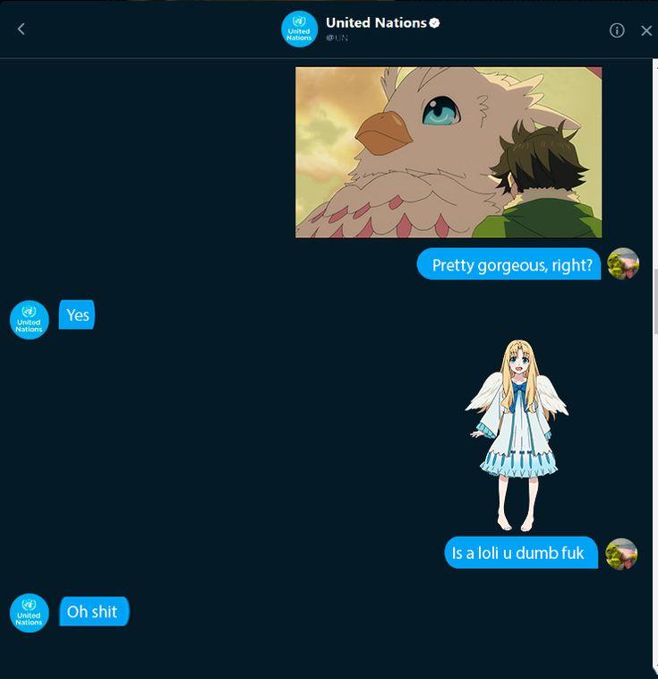 We got em | Anime memes funny, Anime funny, Funny memes