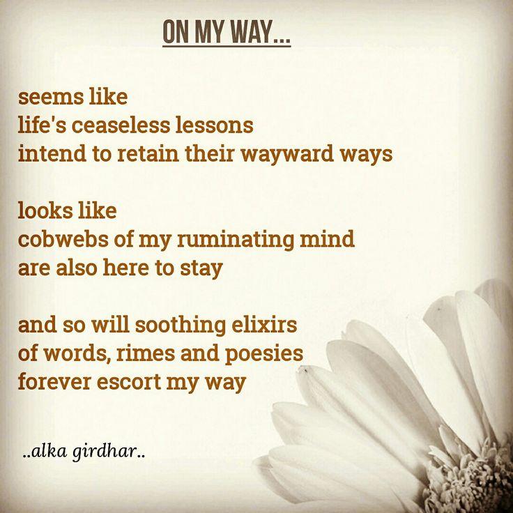 #poem #life #lifelessons #thoughtful