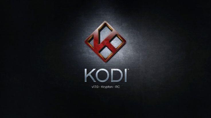 Come configurare Kodi per IPTV (Sky e Mediaset) - Guardare TV Gratis