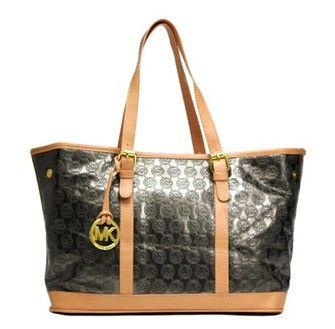 Michael Kors Clearance,Michael Kors Watches outlet collection on latest  designer Michael kors handbags,