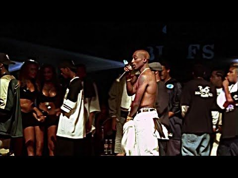 Pin By Daaimah Logan On Good 2 Know 2pac Blues Music