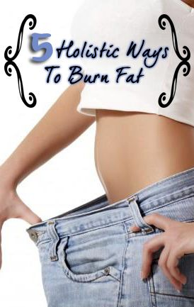How to remove belly fat with home remedies
