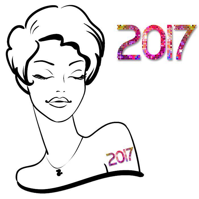 2017 Disco Tattoo #58 (27 pack)