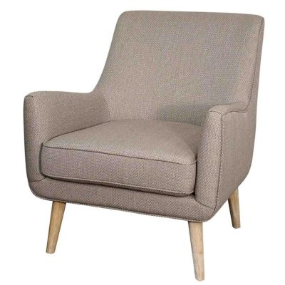 Accent Chairs   One Kings Lane. 183 best 2017 Living Room images on Pinterest   Renting  Accent