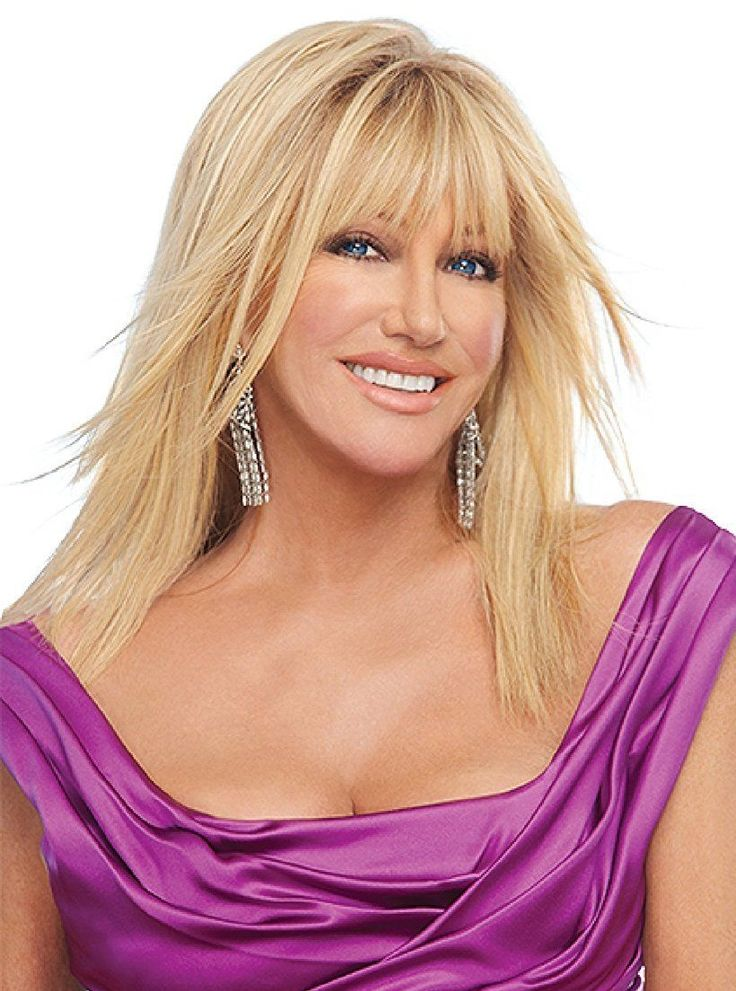 Suzanne Somers Nude Photos 41