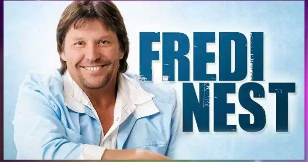 Fredi Nest ::::
