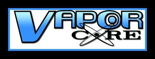 #VaporCore #Greeley #CO #Colorado #Vape #Mixmasters #QuitterKits  #Advanced #CustomerService #CustomerSatisfaction #Professionals #Knowledgeable #Vaporizer #eLiquid